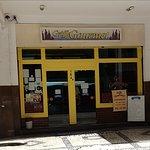Griffe Gourmet Centro RJ