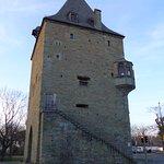 Bild från Osthofentor und Osthofentormuseum