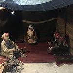 صورة فوتوغرافية لـ Jordanian Museum of Popular Tradition