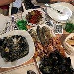 Photo of Marco Polo Restaurant