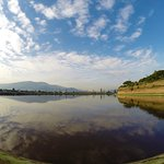 Photo de Parque Metropolitano