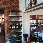 Photo of Soet Society Cafe