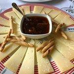 Photo of El Cardenal Restaurant