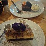 Foto de Blos Cafe