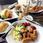 Best meals!