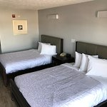 SureStay Hotel by Best Western Pigeon Forge