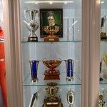 Billede af The Mansell Collection