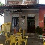 Foto de Restaurante Siri Boia
