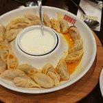 Gubate Restaurant ve Kahvaltı Evi resmi