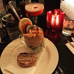 River Bar Steakhouse & Grill照片
