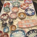 Ceramiche d'Arte Carmela의 사진