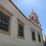 Photo of Church of St. Anthony (Igreja de Santo Antonio)