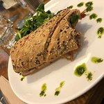 Photo de Café Restaurant Logica
