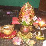 ภาพถ่ายของ Pushkar Ayurveda