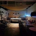 Bares y discotecas