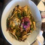 ภาพถ่ายของ Toulas Creole Kitchen