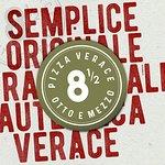 Semplice, Originale, Tradizionale, Autentica, Verace.