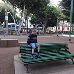 Photo of Plaza Charco