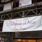 Photo of Pastificio Dasso