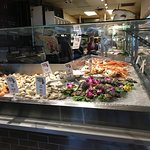 Photo of Lobster Lady Seafood Market & Bistro