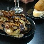 Photo of La Taona Bar Restaurant
