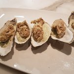 Photo of B & G Oysters