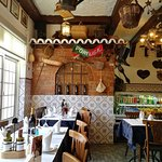 Photo of Restaurante Tasca Velha