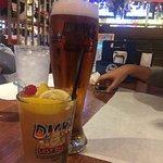 Foto van Dick's Bodacious Bar-B-Q