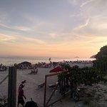 Foto de Maresias Beach