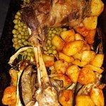 ภาพถ่ายของ Restaurant Tragos
