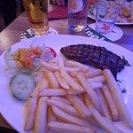 Foto di TER Restaurant Steakhouse
