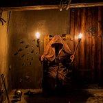 Fotografie: Elixir Mystery (Realná úniková hra)