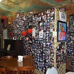 Foto di Old School Diner