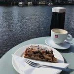 Photo of Cafe de Jaren