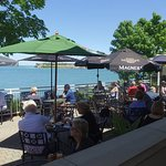 Foto de Niagara-on-the-Lake Golf Club Restaurant