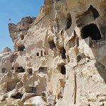Photo of Shah Mat Travel