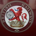 Photo of Strathspey Railway
