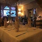 Persisches Restaurante Soraya Foto