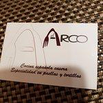 Photo of Taberna el Arco