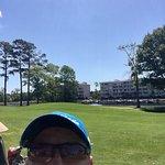 Foto Arrowhead Country Club