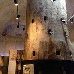 Photo of Mercati di Traiano - Museo dei Fori Imperiali