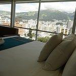 Best Western Hotel Zen