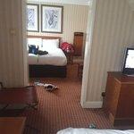 Apollo Hotel Basingstoke ภาพถ่าย