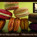 Photo of Patisserie Marcellin