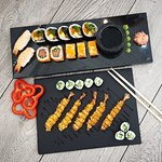 LUX SUSHI MEAL