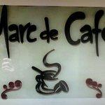 Bild från Marc de Cafe