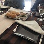 Foto de Toque de Mãe Restaurante Bar