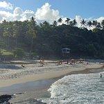 Foto de Praia da Tiririca