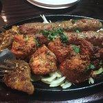 Kamal Restaurant의 사진