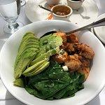 صورة فوتوغرافية لـ Sweet Basil Thai Cuisine